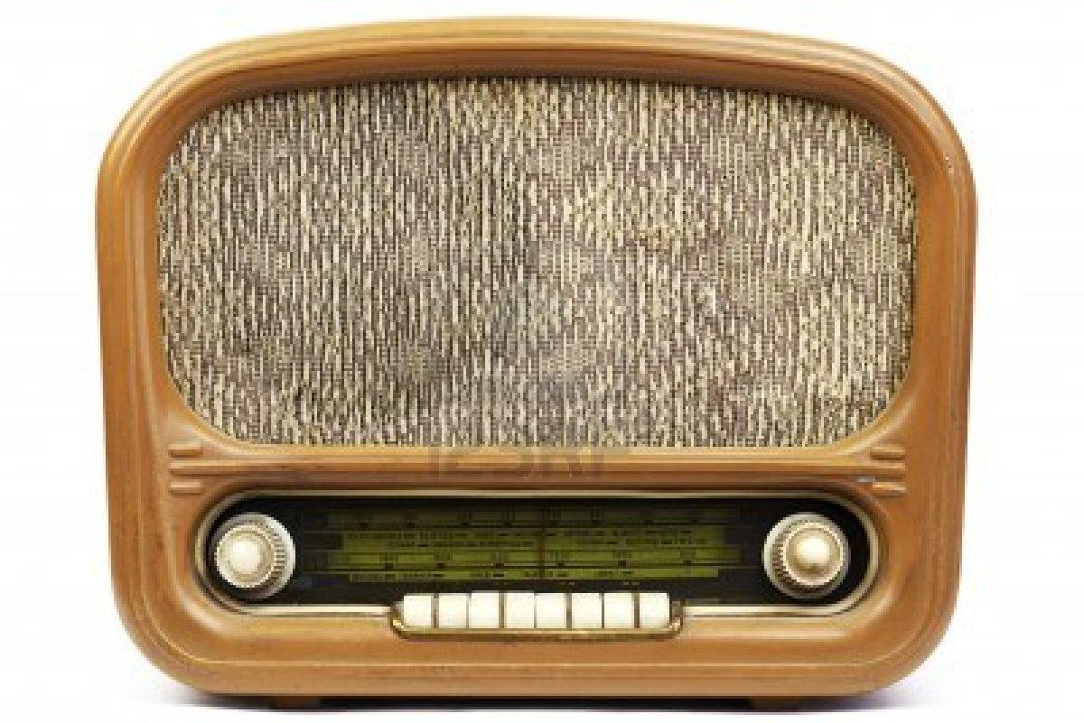 Radio Averroes – en spansk/svensk webbradiokanal